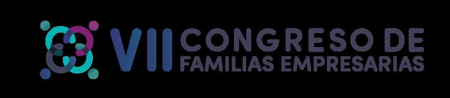VII Congreso de Familias Empresarias
